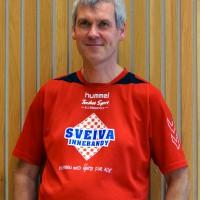 Jarle Hansen