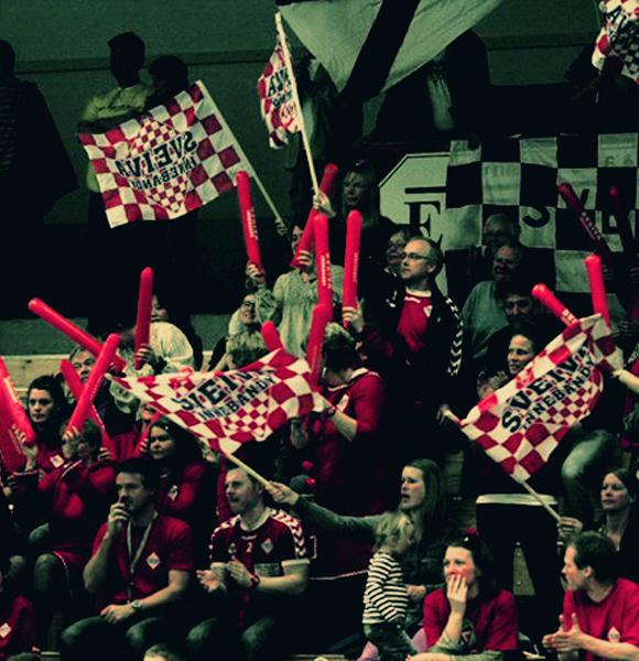fans_580