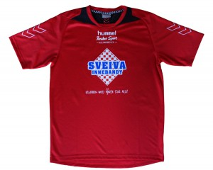 Supporter_T_front